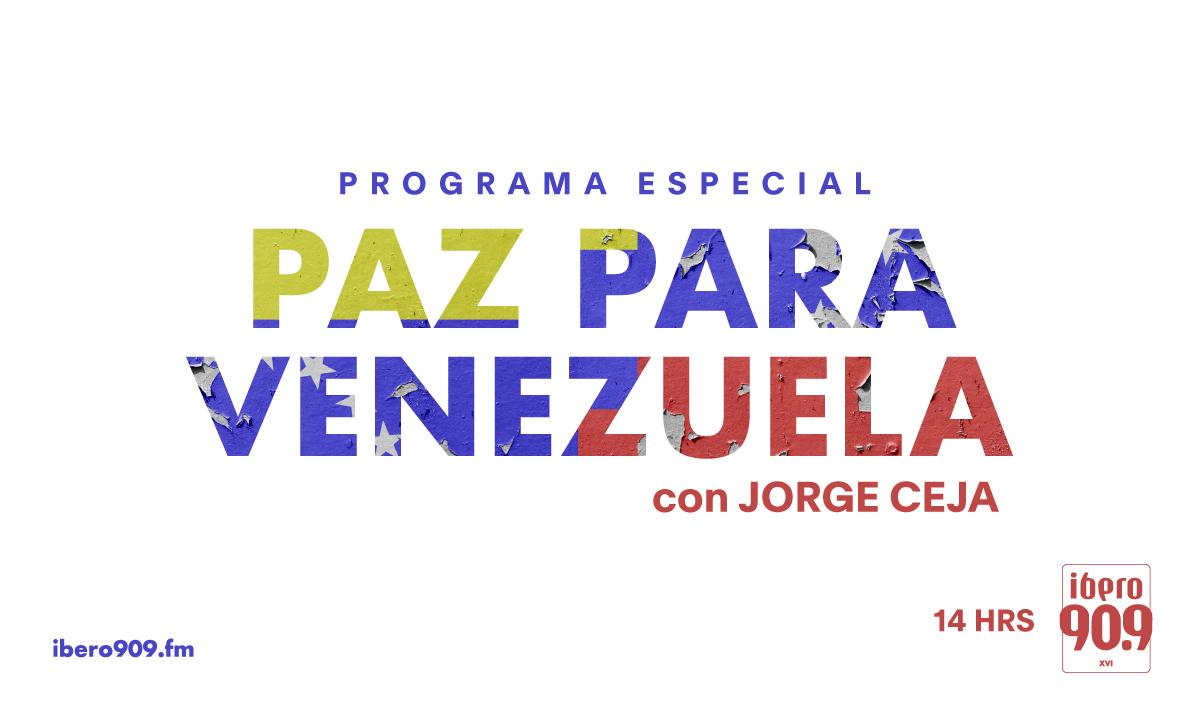 PAZ_VENEZUEL.jpg