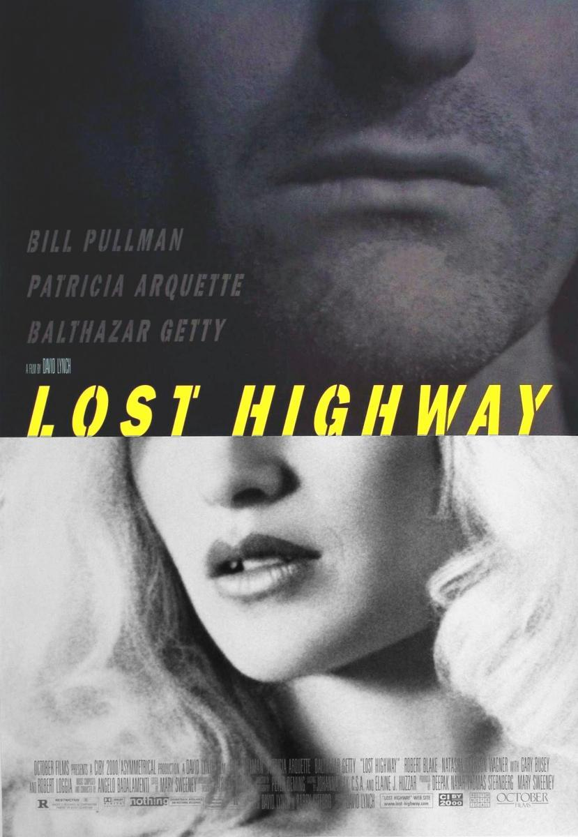 LostHighway-Poster.jpg