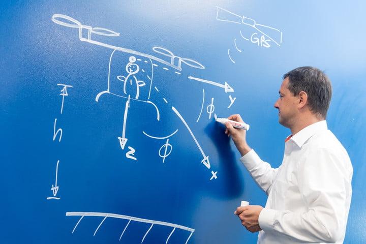 marcus-parentisleader-of-corporate-start-up-bei-robert-bosch-gmbh-720x720.jpg
