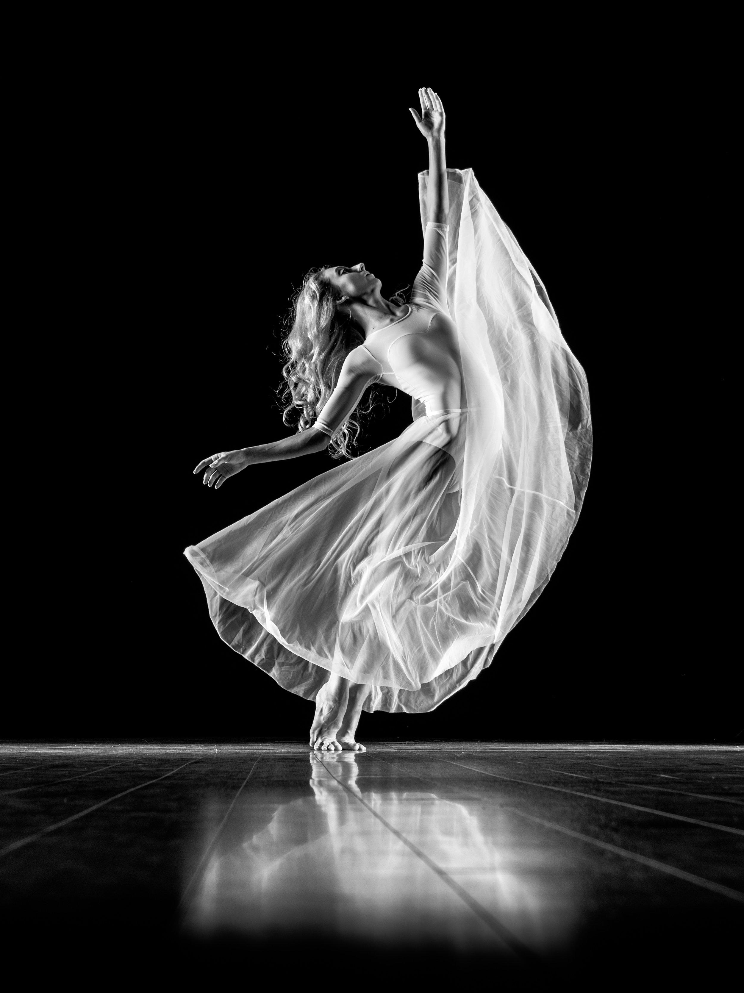 El Ballet Juvenil de Berlín debutará en México en el marco de Danzatlán, que también integra a la Compañía Nacional de Danza y el Ballet de Monterrey, entre otras agrupaciones dancísticas.