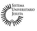 sistema-universitario-jesuita1.jpg