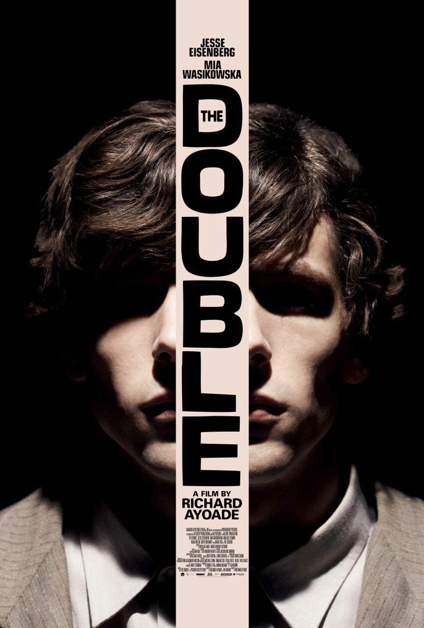 the_double-3.jpg