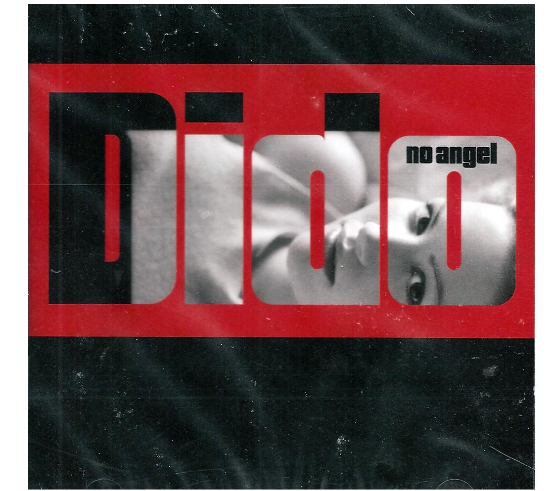 CD-DIDO-NO-ANGEL-NUOVO-ORIGINALE-SIGILLATO-NEW-ORIGINAL-SEALED-extra-big-802-628.jpg