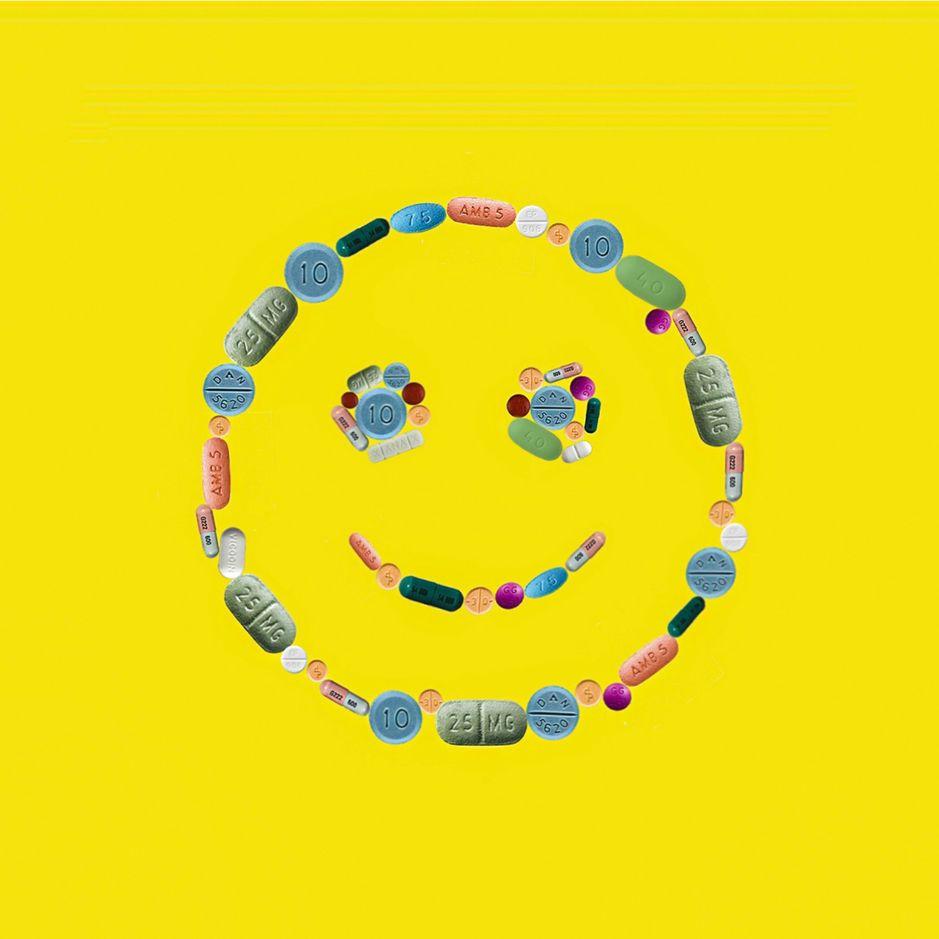 medicate GH.jpg
