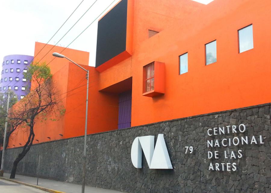 Foto vía: México es cultura