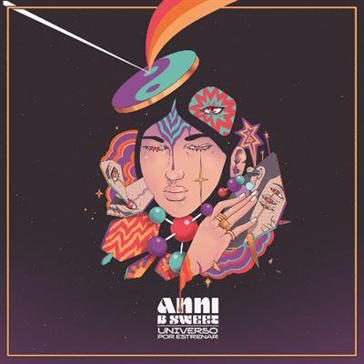 ABS Album.jpg