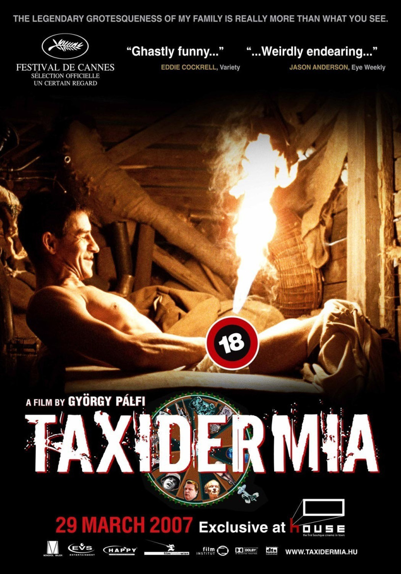 taxidermia_poster.jpg