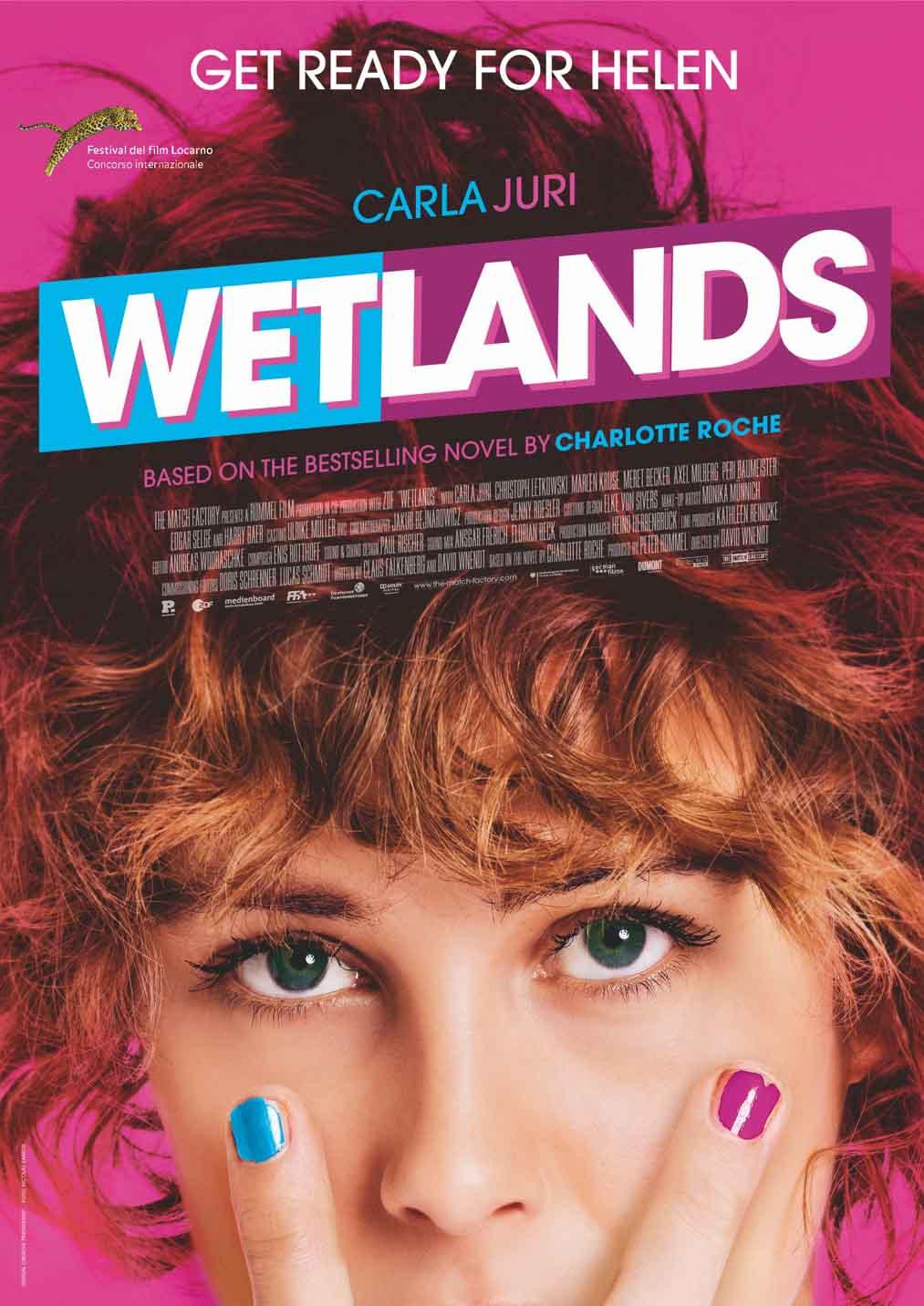 wetlands (1).jpg