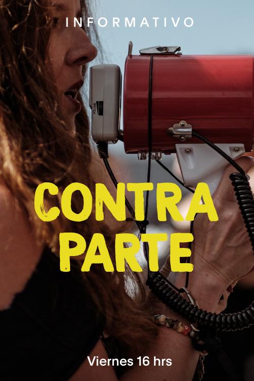 POSTER_CONTRAPARTE.jpg