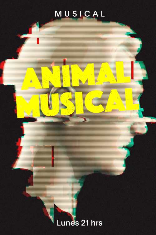 POSTER_ANIMAL.jpg