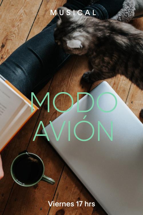 POSTER_MODO_AVION.jpg