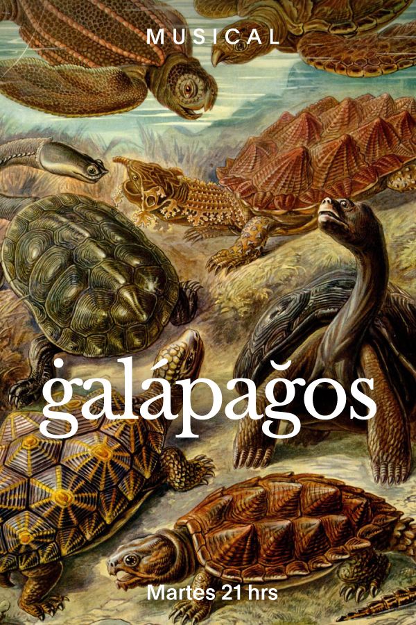 POSTER_GALAPAGOS.jpg