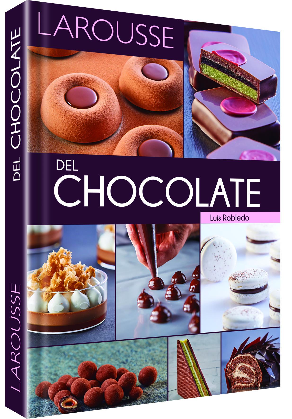 1837_LAROUSSE_DEL_CHOCOLATE_ALTA (1).jpg