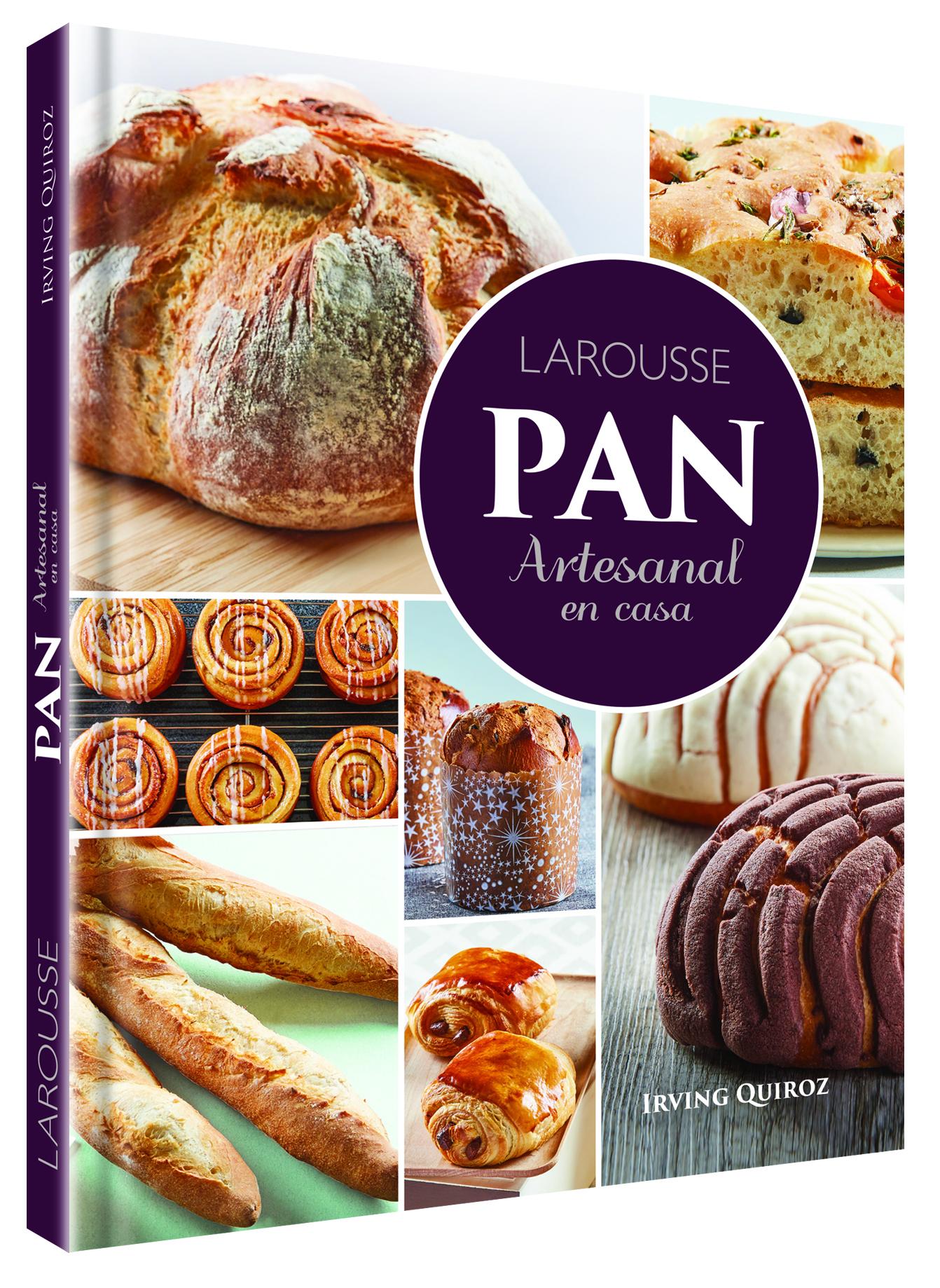 PAN ARTESANAL.jpg