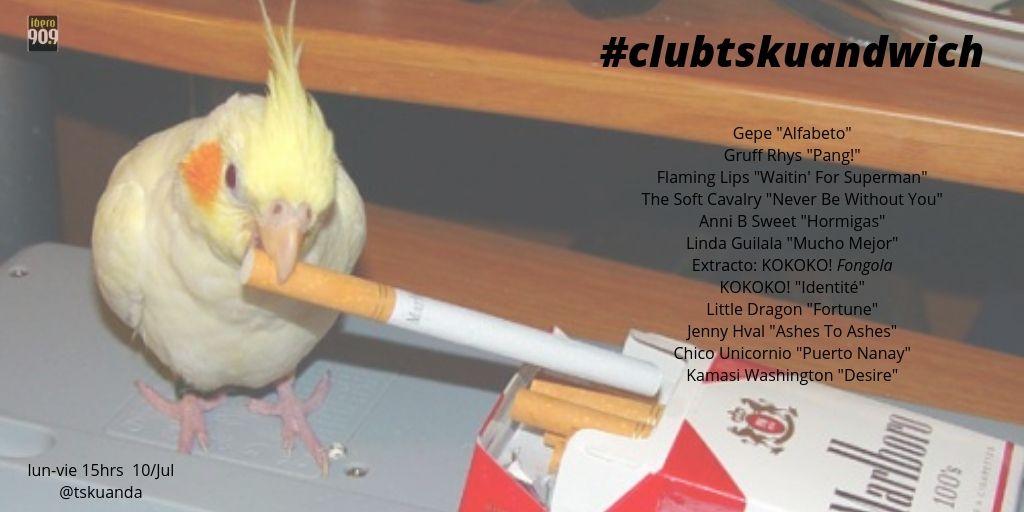 #clubtskuandwich(14).jpg
