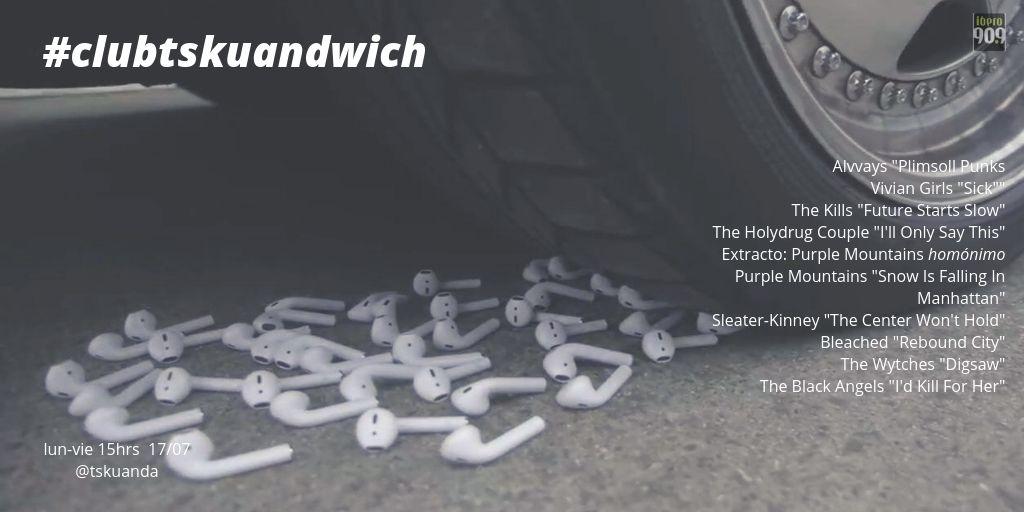 #clubtskuandwich(18).jpg