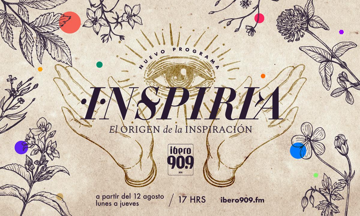 INSPIRIA.jpg