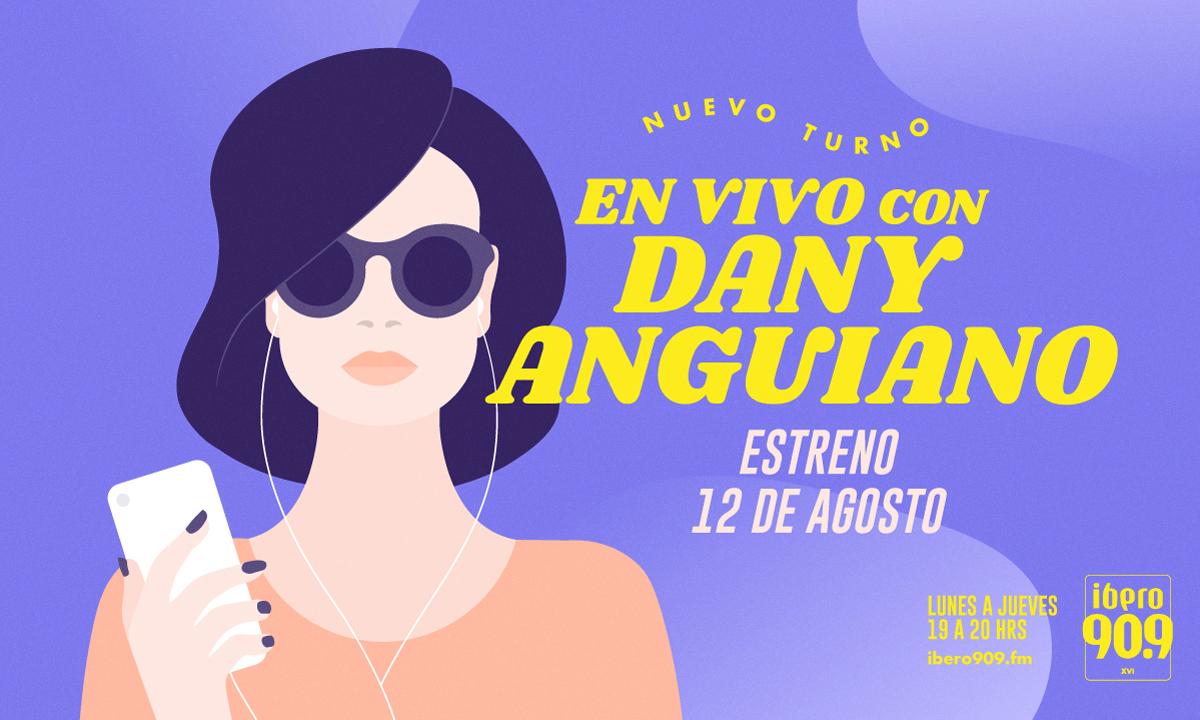 DANY_ANGUIANO.jpg