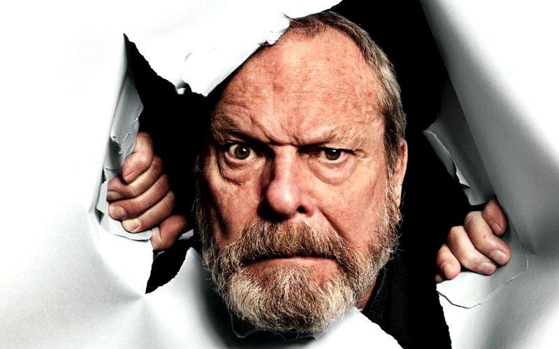 Terry Gilliam (9).jpg