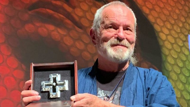 Terry Gilliam (10).jpg