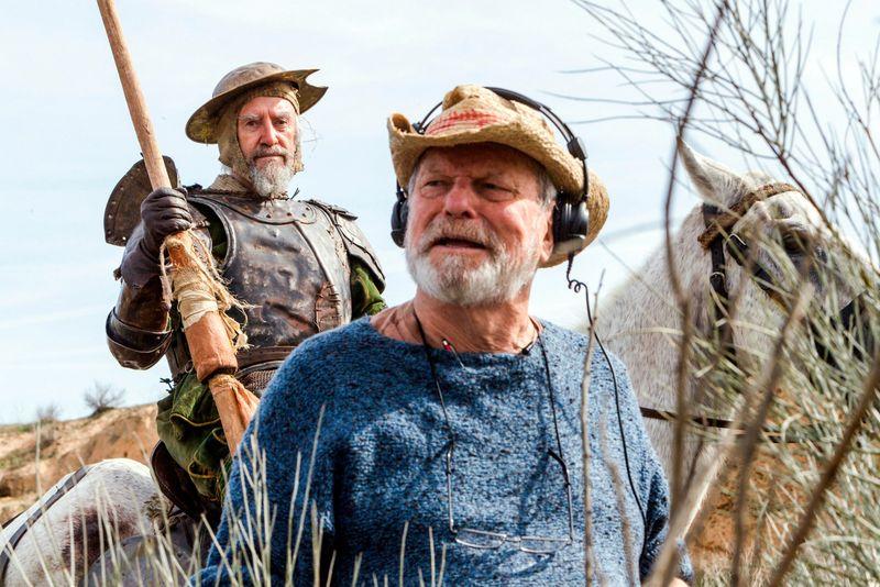 Terry Gilliam (6).jpg