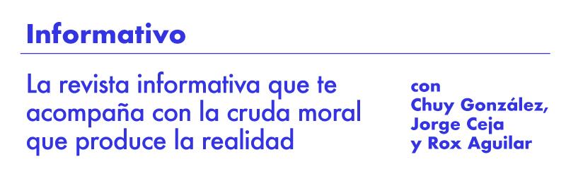 LaResaca.1
