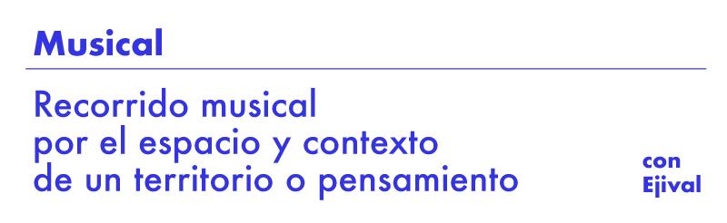 HimnosParaLaDeriva1