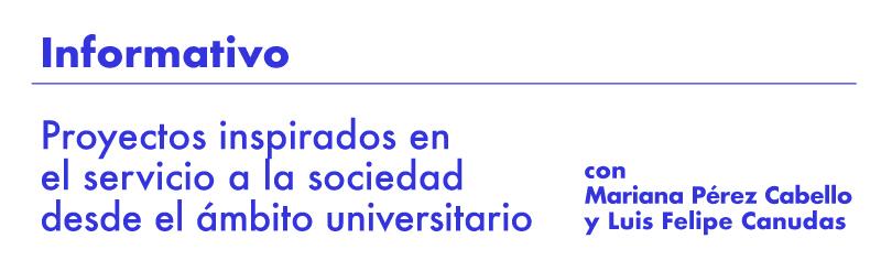 AgendaIbero1
