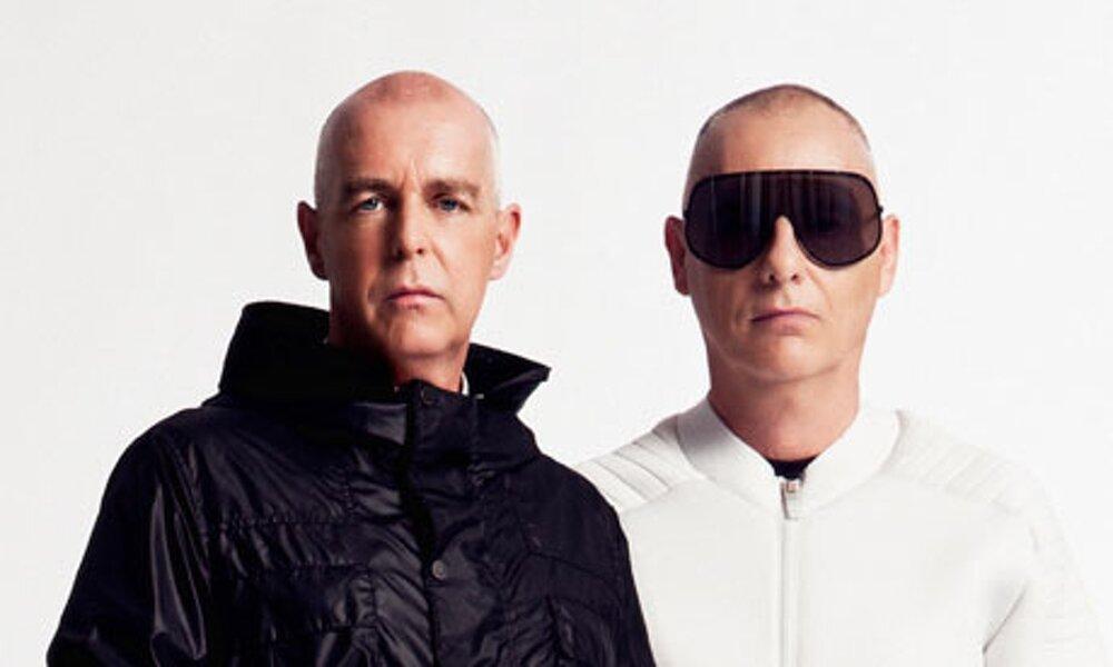 Pet-Shop-Boys-008.jpg