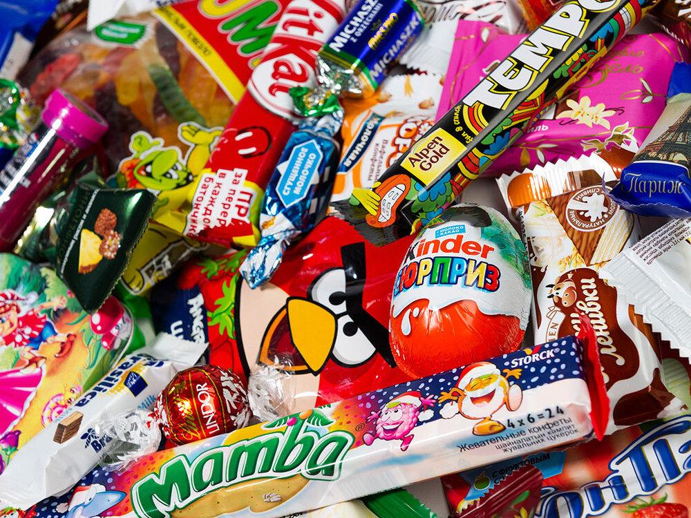 junk-food-packaging-ft-blog0317.jpg