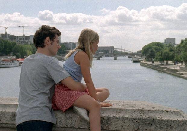 Foto vía: Cineuropa