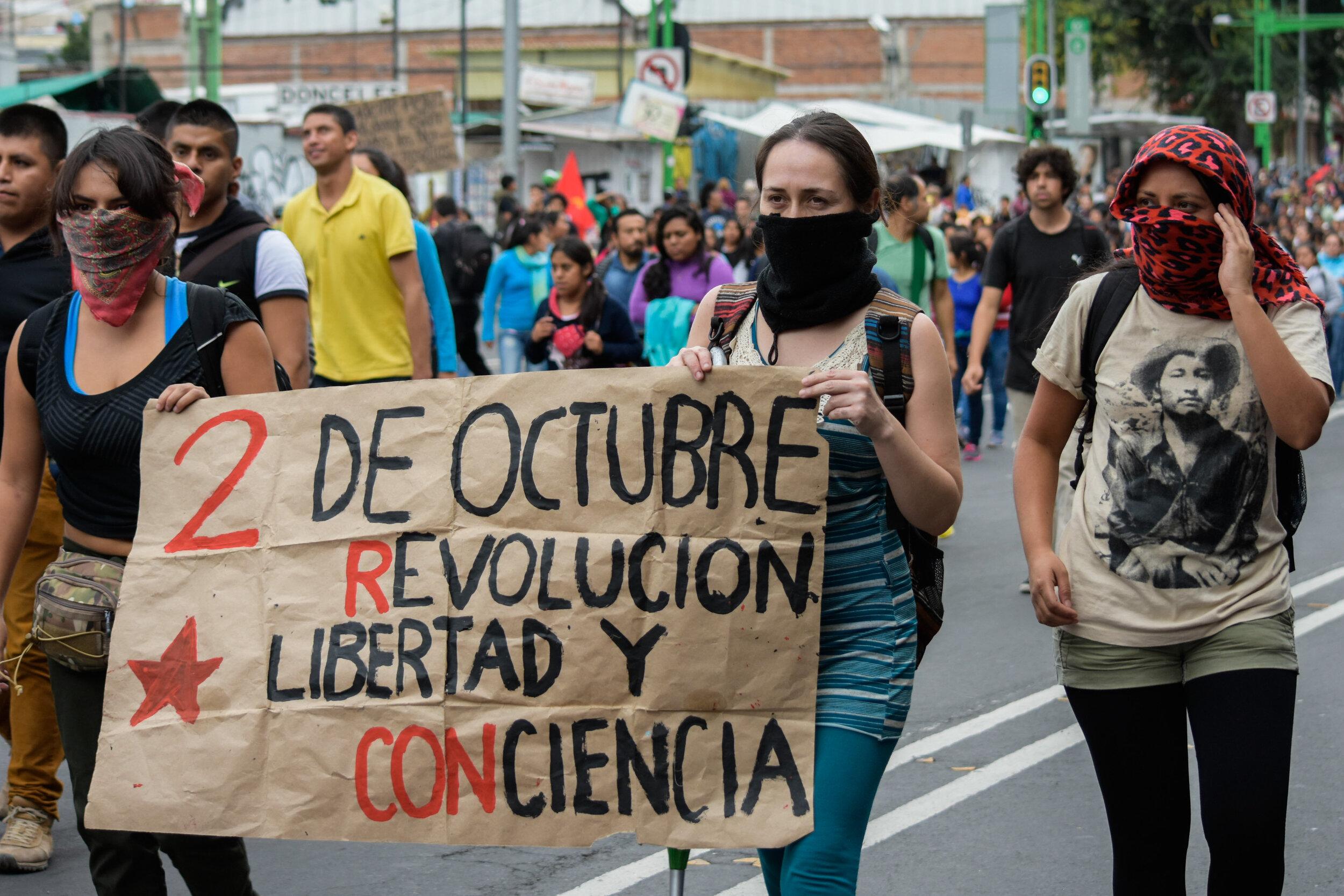 Imagen vía  La Razón.
