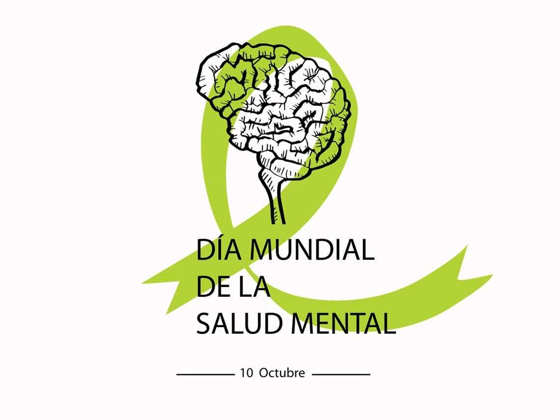 dia-mundial-de-la-salud-mental.jpg