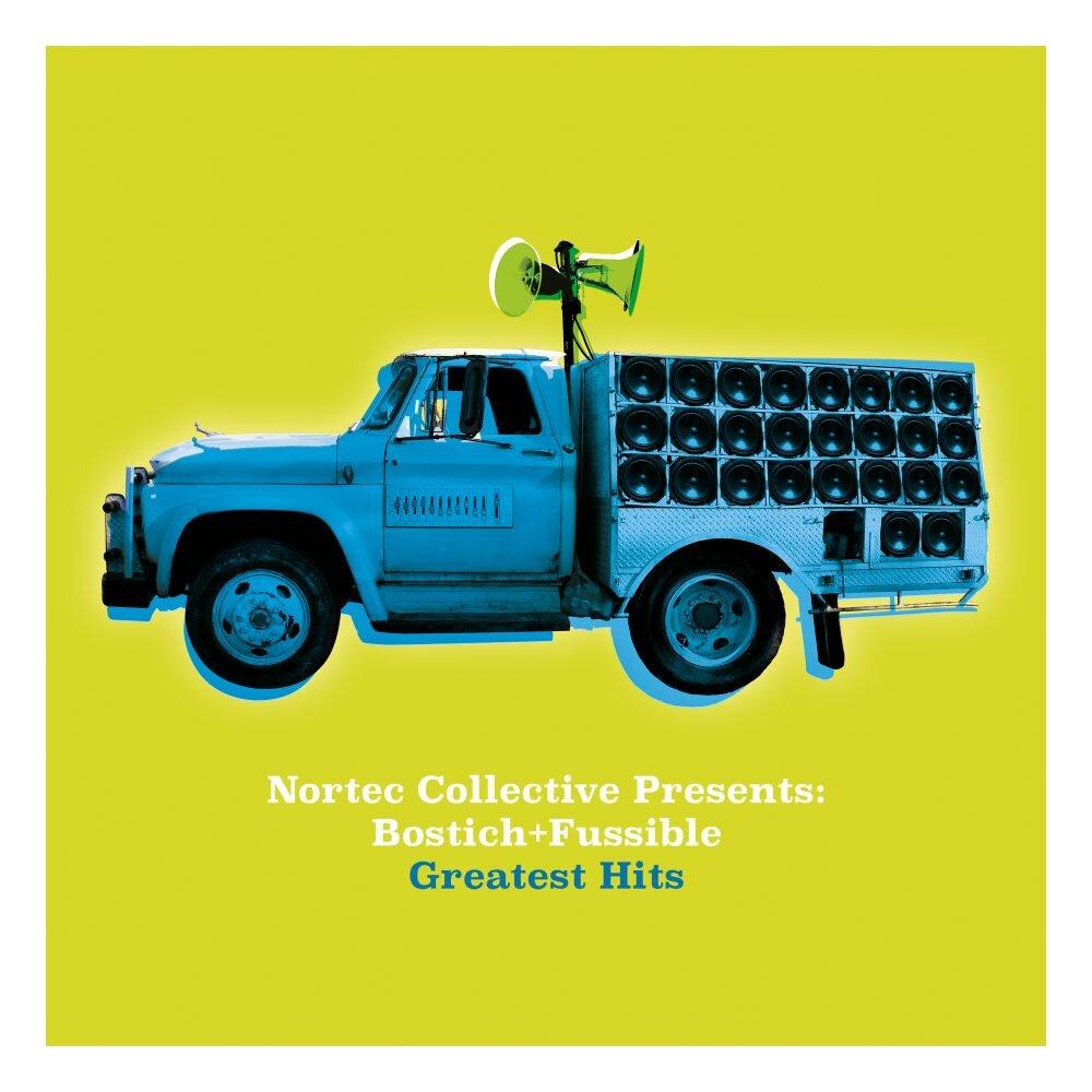 BF-Greatest-Hits-3000x3000-RGB-e1570826172779.jpg