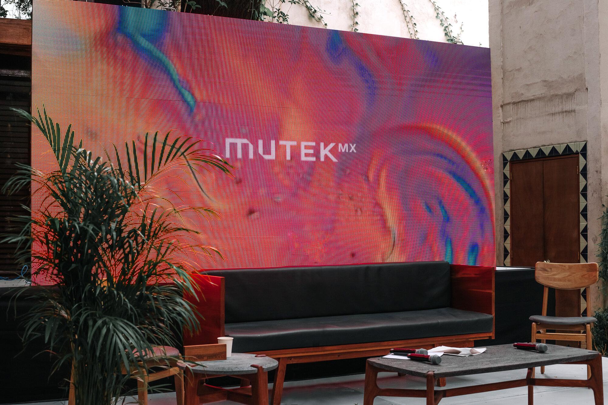 MutekPrensa15.jpg