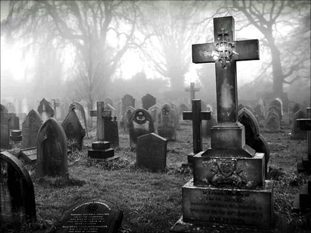 Los 9 cementerios con grandes historias que deberías conocer ...