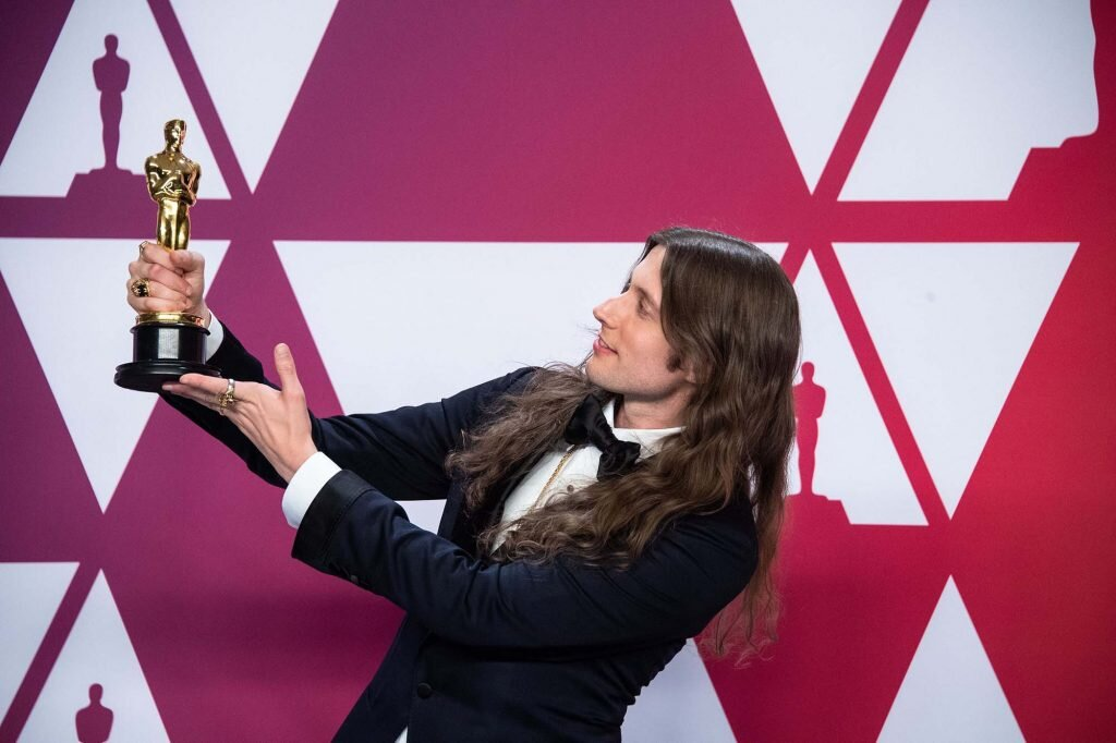 Las bandas sonoras ignoradas por el Oscar 2020 — IBERO 90.9