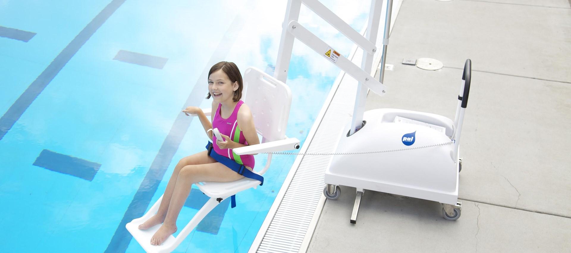 rmt-pal-pool-hoists-disabled-access.jpeg
