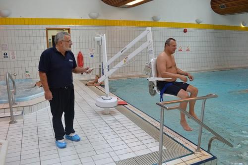 splash-rehab-therapy-pool-hoist.jpg