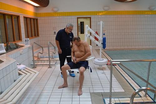 splash-pool-hoist-rehab-pool.jpg
