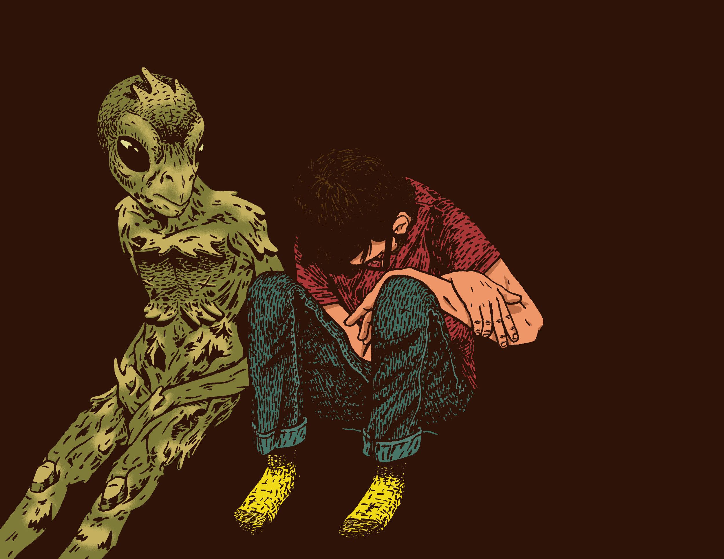 alienandalex.jpg