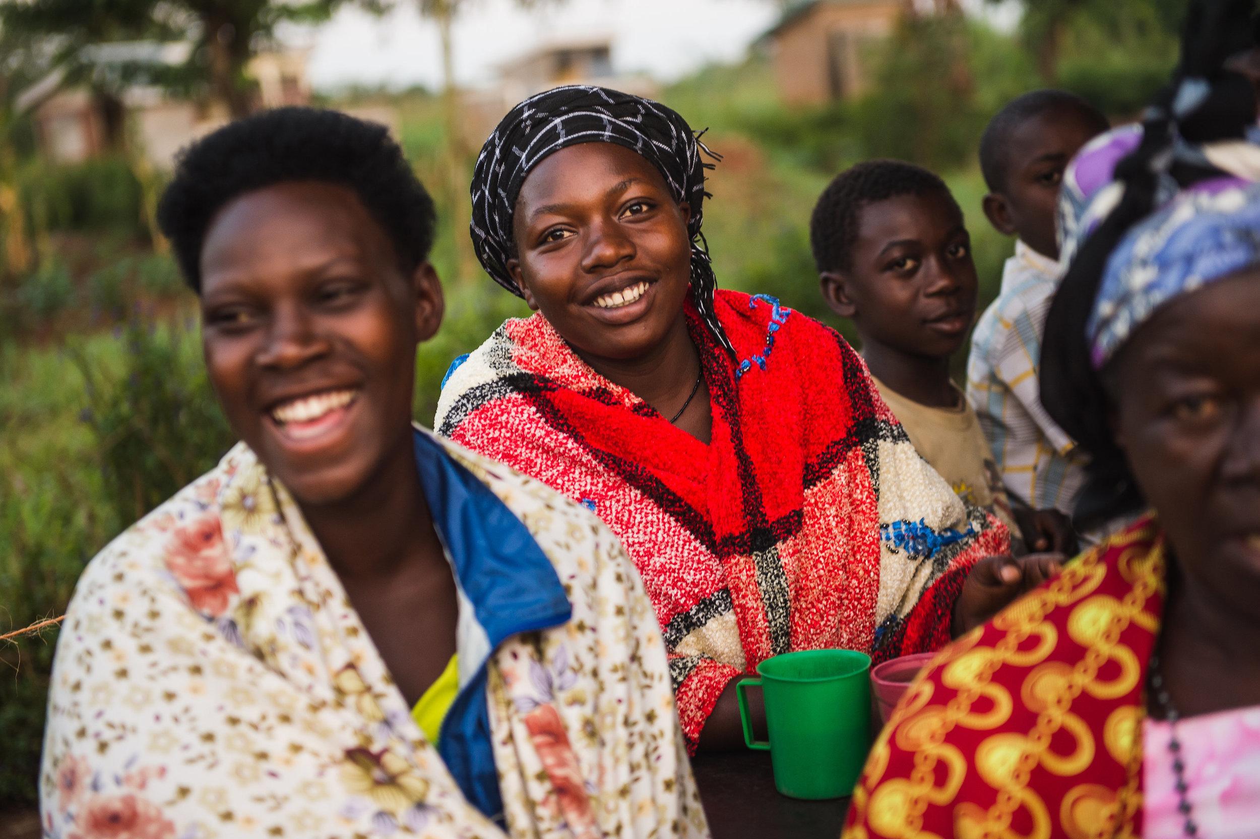 2014-Uganda-Paul-Kim-6008.jpg