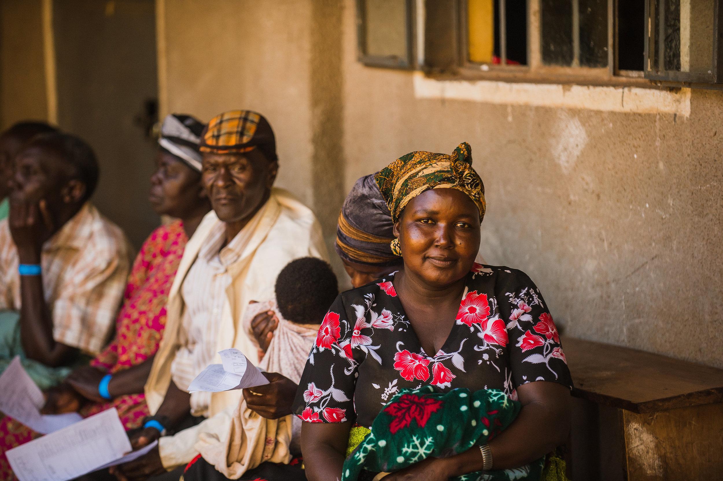 2014-Uganda-Paul-Kim-5024.jpg
