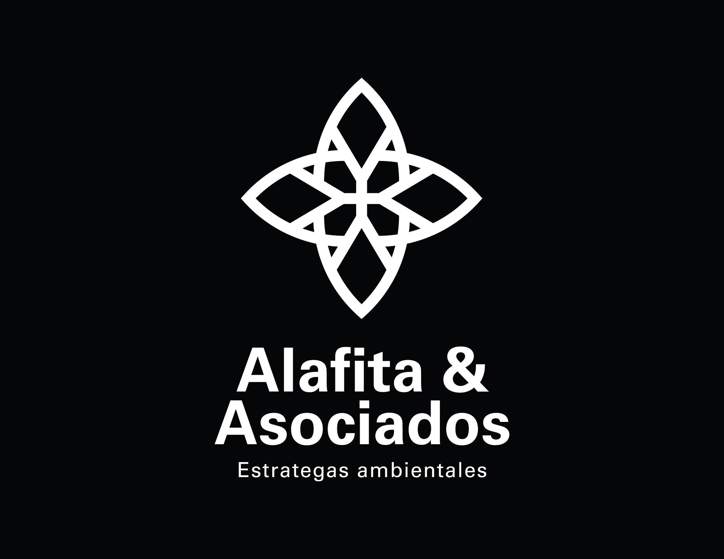 elh_alafita_03122018-03.jpg
