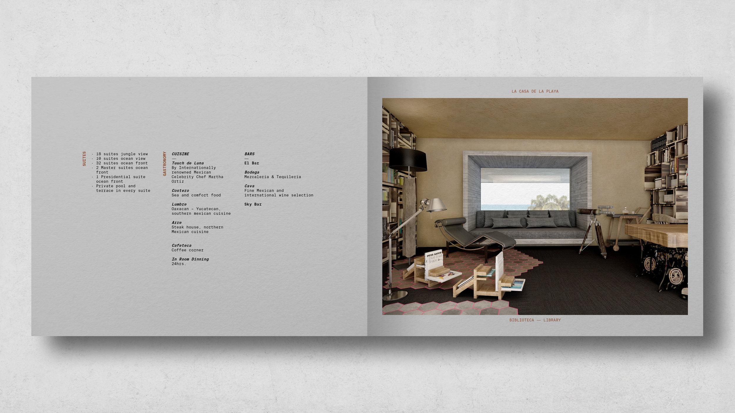 Versión Horizontal-03.jpg