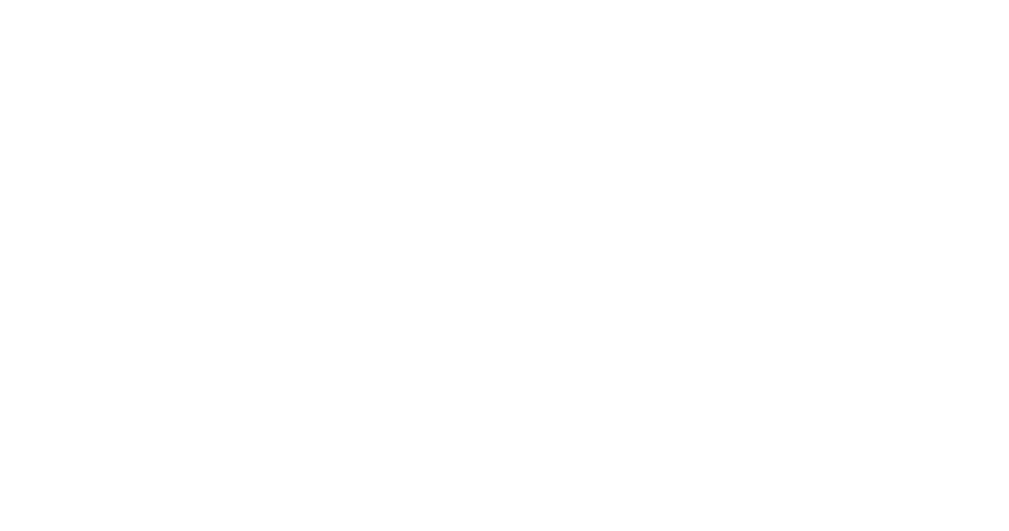 Fallout: Cascadia - Fallout: Cascadia is a huge Fallout 4 mod development dedicated to creating a large and immersive world in the form of a post-apocalyptic Seattle, Washington complete with a game-sized main quest and tons of extra content.