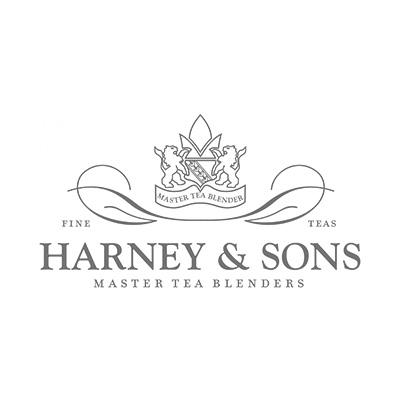 _harney.jpg