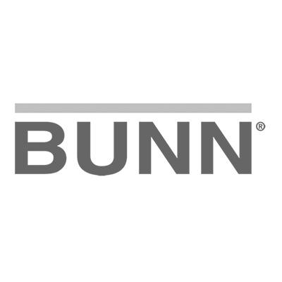 _bunn.jpg