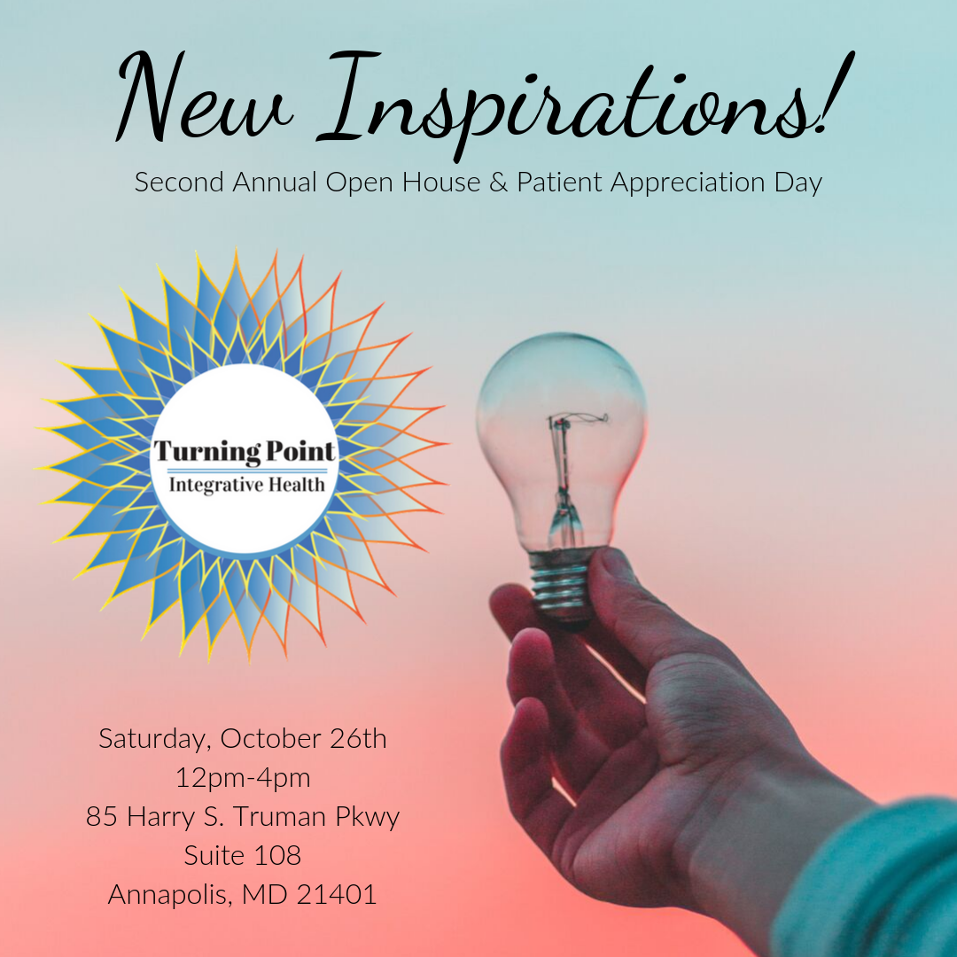 TPIH OpenHouse - New Inspirations!.png