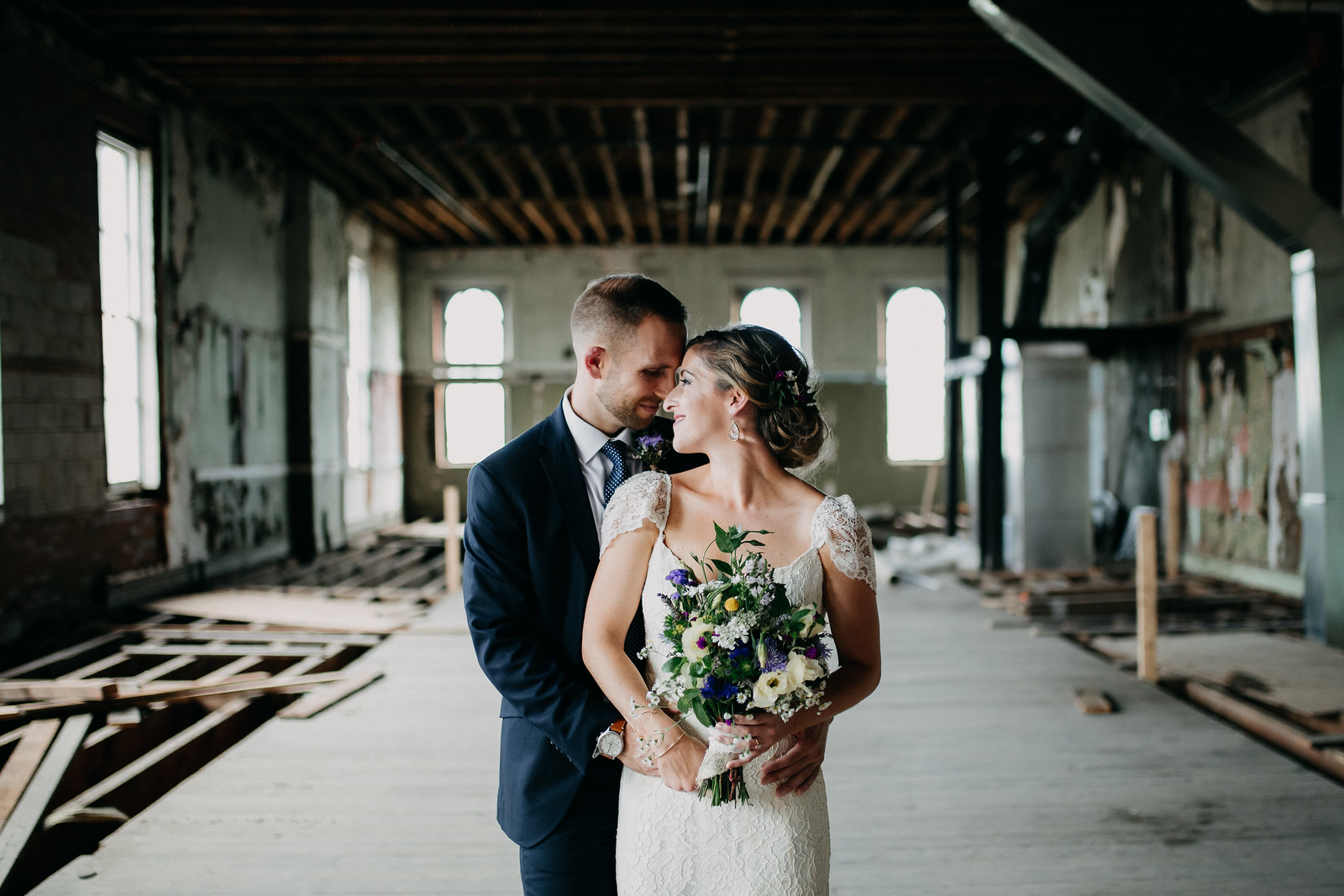 Your WEDDING DAY -